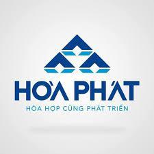 Công ty Cổ phần thép Hòa Phát Dung Quất tuyển dụng kỹ sư cơ khí, điện